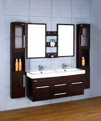 Small Floating Bathroom Vanity - best 25 floating bathroom vanities ideas on pinterest large
