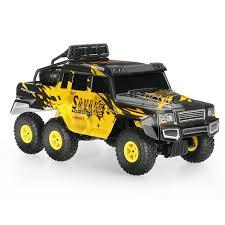 jeep rock crawler buggy wltoys 18629 1 18 2 4g 6wd electric off road rock crawler climbing