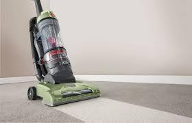 Hoover For Laminate Floor Best Vacuum For High Pile Carpet Reviews Inside Reviewed