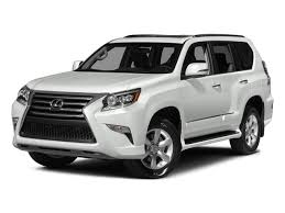 lexus large suv used 2015 lexus suv values nadaguides