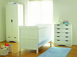 alternatives baby bedroom furniture sets ideas and decors image