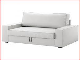 lit canape 1 personne fauteuil fauteuil lit unique lit canape 1 personne unique fauteuil