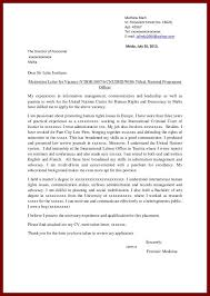 Cover Letter For Job Cover Letters And Letter Sample On Pinterest     happytom co