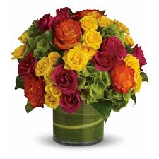 s day flower delivery marlborough florist flower delivery by countryside florist