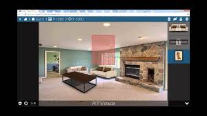 virtual staging virtual home staging youtube
