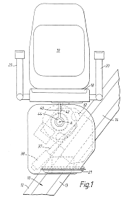 patent ep0961749b1 stair lift google patents