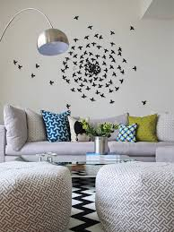 Living Room Wall Decoration 261 Best Bird Themed Decor Images On Pinterest Bird Decorations