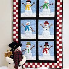 wall hanging quilt patterns archives the quilting company