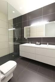 free bathroom design software online tile designs furniture ideas