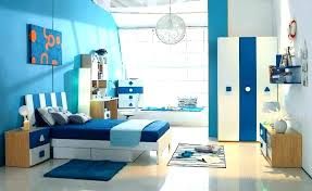 Small Bedroom Furniture Layout Small Bedroom Set Interesting Furniture Small Bedroom Small