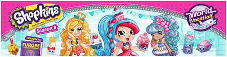 party city halloween coupons shopkins target