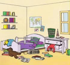 range ta chambre com range ta chambre de mecheblanche2