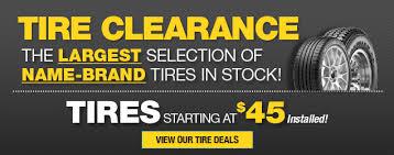 tire kingdom black friday sales the tire choice u0026 total car care