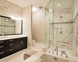Partial Bathroom Definition Toilet Privacy Wall Houzz