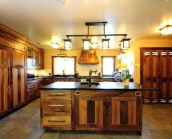 Discount Kitchen Lighting Discount Kitchen Lighting Medium Size Of Kitchen Discount Lighting