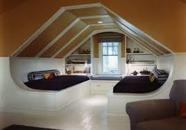 dachgeschoss gestalten dachgeschoss modern gestalten junge ziakia