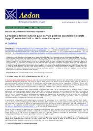 contratto nazionale estetiste 2015 rivisteweb article details