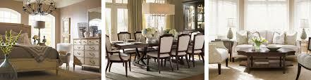 beckers furniture osetacouleur