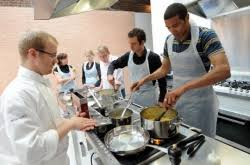 le marché des cours de cuisine découvrez tous les cours de cuisine gratuits sur les marchés à