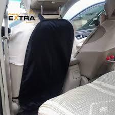 protege siege protège siège auto pour se débarrasser des salissures et de la boue