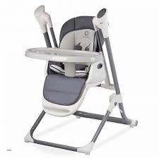 chaise pour b b chaise rehausseur de chaise pour bebe beautiful adaptateur chaise