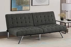 dhp furniture emily futon