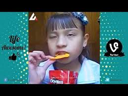 Challenge Fails Try Not To Laugh Challenge Fails Compilation 2017