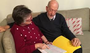 Uk Power Of Attorney Template by Lasting Powers Of Attorney Uk Joy Of Ageing Esoterically
