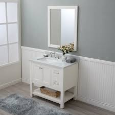 the best way to save money on bathroom vanity cabinets blog