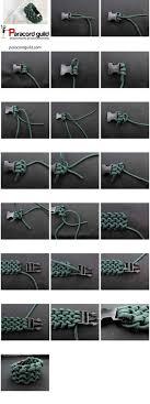 make bracelet with paracord images Conquistador paracord bracelet paracord guild jpg