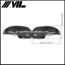 toyota side mirror cover toyota side mirror cover suppliers and