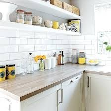 grey and yellow kitchen ideas yellow and grey kitchen ideas like this item yellow and grey kitchen