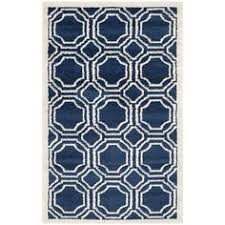 How To Clean An Outdoor Rug All Weather Braided Rugs Concentric Pattern Outdoor Rugs At L L