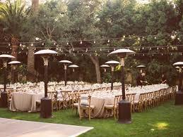 Backyard Reception Ideas Backyard Weddings Tent Setup For Small Backyard Wedding Ideas