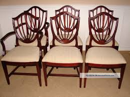 Fresh Ethan Allen Dining Room Sets Used Home Design Popular - Ethan allen dining room table chairs