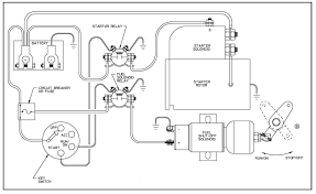 larryb larryb u0027s fuel shutdown solenoid 1502 12a6u1b1s1 12 volt