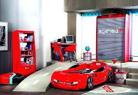 Corvette Bed Set Boys Race Car Bedroom Race Car Bedroom Gorgeous Car Room