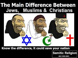 Jew Memes - pol politically incorrect 盪 thread 114292707
