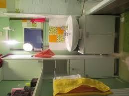 chambre chez l habitant lyon pas cher inspirant chambre chez l habitant lyon cdqrc com