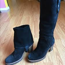 josie ugg boots sale 1 hour sale black ugg josie boots ankle boots ankle and