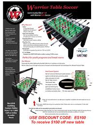 Foosball Table For Sale Phoenix Foosball Table For Sale Parts Balls Men