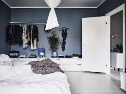 dark walls dark walls and a bright kitchen coco lapine designcoco lapine design