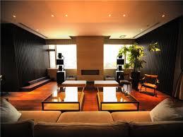 l appartement avec 1 chambre le plus cher du monde salon avec canapé