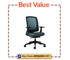 Best Chair For Back Pain Best Office Chair For Back Pain The Ultimate Buying Guide
