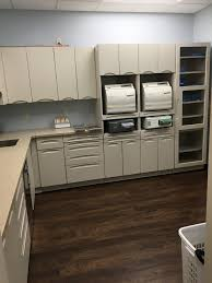 Kitchen Cabinets Des Moines by Drake Area Dentists Join Forces Jason Helkenn Pulse Linkedin