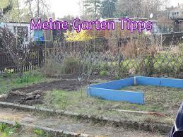 Gartengestaltung Mit Steinen Gartengestaltung Mit Steinen Und Rindenmulch Am Hang U2013 Godsriddle Info