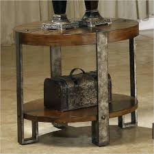 Rustic Square Coffee Table With Storage Rustic Square Coffee Table Storage West Elm Cafe End