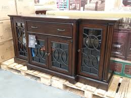 Fireplace Entertainment Center Costco by Dining Room Fireplace Tv Stands Costco And Costco Tv Console