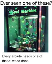Arcade Meme - ever seen one of these machine every arcade needs one of these