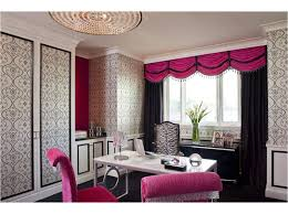 livingroom curtain ideas small living room curtain ideas 15 rooms that excel at duty